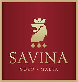 Savina