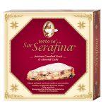 Torta ta' Sor Serafina