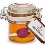 Gozo Honey