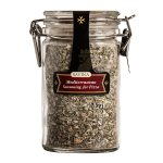 Mixed Herbs for Pizza